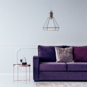 difference between settee and loveseat